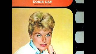 Doris Day - Love Is Here to Stay