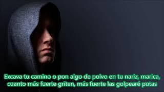 Ridaz - Eminem Subtitulada en español