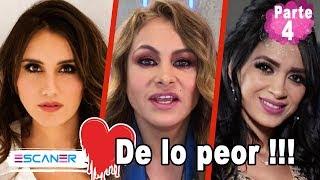 Video ¡ Le QUITARON el MARIDO a OTRA ! Famosas DESCARADAS que HASTA se CASARON con el INFIEL MP3, 3GP, MP4, WEBM, AVI, FLV September 2019