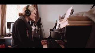 "#NewMusic - ""Rapture"" (Live in the Studio)"
