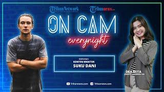 Suku Dani, Bule Kanada yang Hobi Pamer Keindahan Alam Papua Sampai Digaet Main Film Indonesia