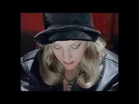 Только ты - Т.Буланова (Клип 1994, OFFICIAL VIDEO)