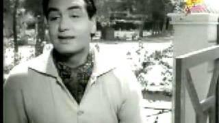 تحميل اغاني محمد فوزى - يا جميل ياللى هنا. MP3