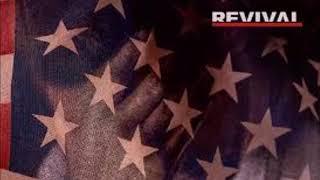 Eminem - Bad Husband (Official Audio) - Revival Album