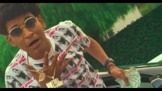 "Trill Sammy x  ""Go"" (Official Video)"