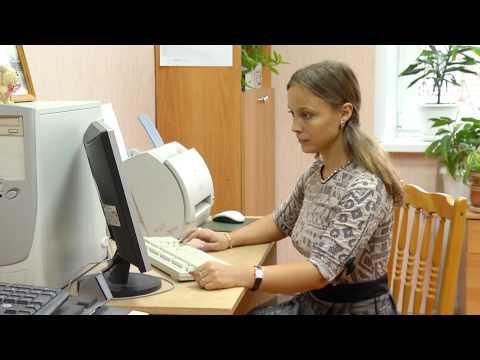 Офтальмологический центр функциональной коррекции зрения а.в разумова