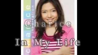 Charice - The Beatles In My Life