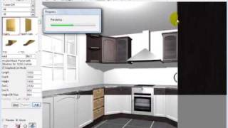 2020 Kitchen Design V9 Crack   Home Design Ideas Part 49