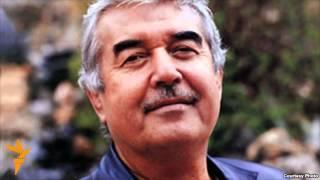 Салим Абдувалиев Ўзбекистонни тарк этгани айтилмоқда