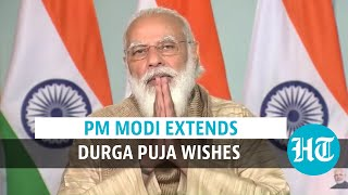 Watch: PM Modi speaks in Bengali; warns of laxity in Covid precautions  PLAY.GOOGLE.COM | DHARMIK KATHA HINDI KAHANIYA - 1000+ HINDI STORIES BANAKA ANDROID APPS   #EDUCRATSWEB