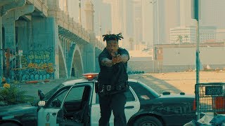 """Dax - """"No Cappin"""" (Official Music Video)"""