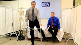 Best Home Exercises after Total Hip Replacement: Critical Exercises
