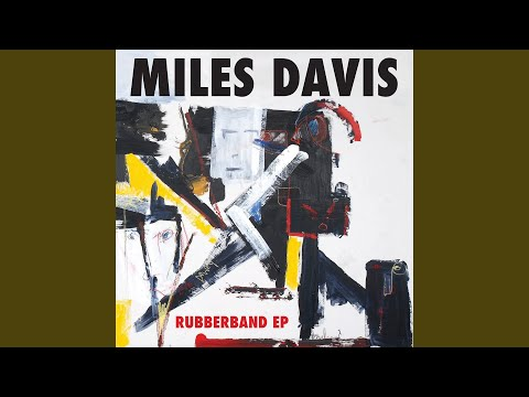 Rubberband online metal music video by MILES DAVIS