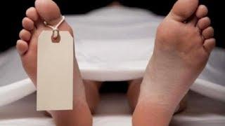Sampang Geger! Siswa SMP Ditemukan Tewas Mengenaskan di Semak-semak, Darah Berceceran di Lokasi