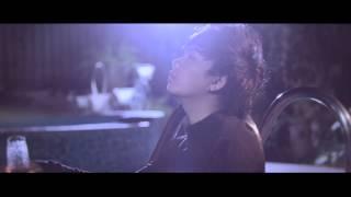 (MV Official) Nước Mắt Không Màu - Tam Hổ