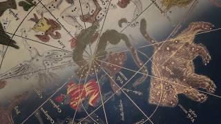 Exhibition Cartografías de lo desconocido | Mapas en la Biblioteca Nacional de España