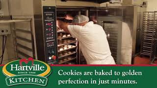 Cookies YouTube video's thumbnail image