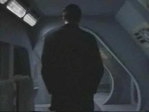 ^® Watch Full Movie Scorpio One (1998)