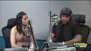 Don Omar habla de Farruko, Ozuna & Darkiel | El Trap de Anuel AA