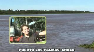 preview picture of video 'TORNEO DE PESCA 2012.PUERTO LAS PALMAS, DIA DOMINGO.LAB TELEVISION.'