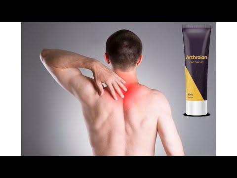 Nou în tratamentul artrozei deformante