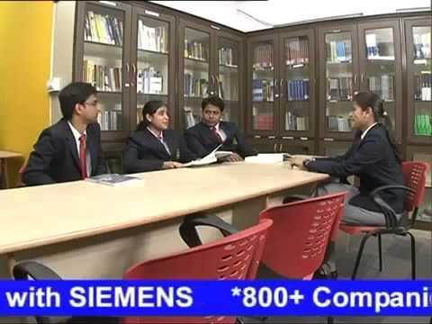 International Institute of Business Studies, Kolkata video cover2