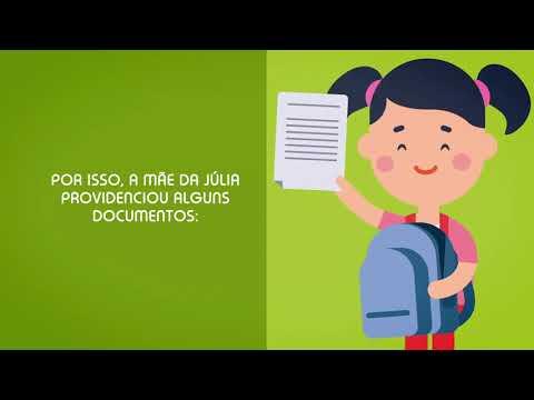 Dicas de Segurança para Pais e Crianças
