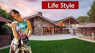 Maia Mitchell Lifestyle ❤️ 2019