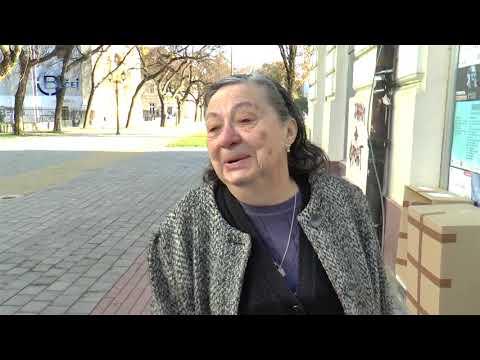 A prosztata adenoma kezelése népi gyógymódokkal fórum