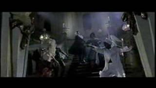 Highland   Bella Stella (1999)