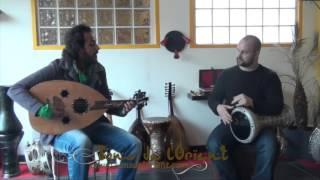 El Helwa di - Duo Oud/Darbuka