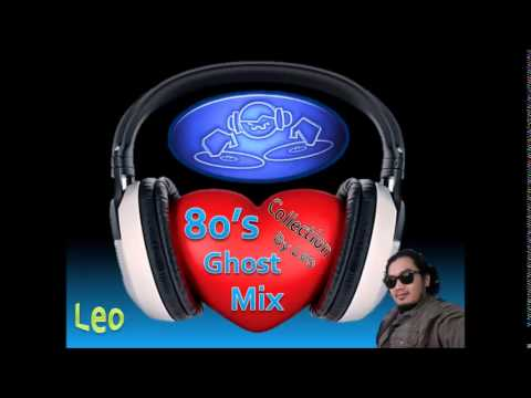 Download 80's Ghost Mix Collection By Leo HD Mp4 3GP Video and MP3