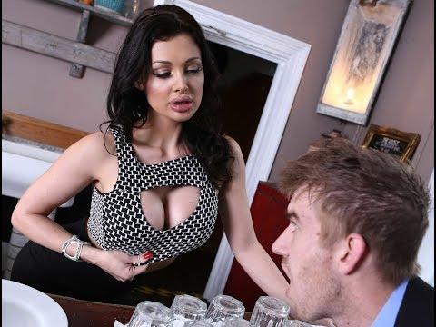 Foto nuda sesso video 16