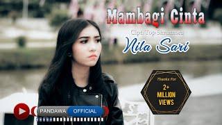 Download lagu Mambagi Cinta Nila Sari Mp3