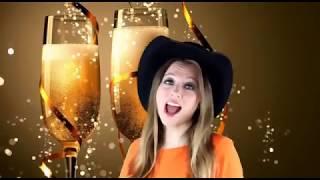 Sea of Cowboy Hats - Jenny Daniels singing (Cover)