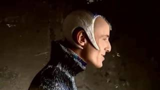 "VITAS - Half Day Half Night - for ""Shape Up With Vitas Music"" [HD]"
