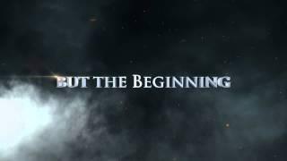 Evenfall Official Trailer