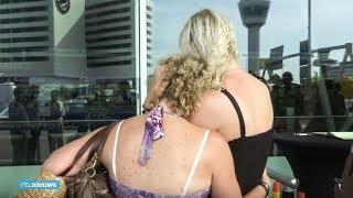 MH17 vijf jaar geleden: zo zag de week na de ramp eruit - RTL NIEUWS