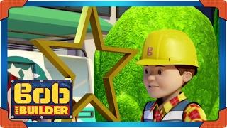 Bob the Builder -  Star Attraction | Season 19 Episode 38