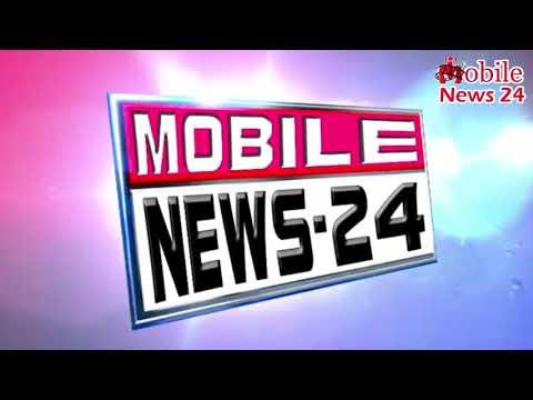 Today news Headlines 30 Aug 2017