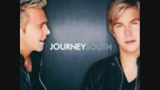 journey south first time ever i saw your face