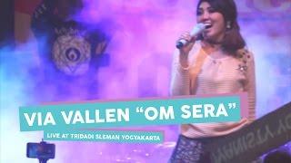 [HD] Via Vallen - OAOE