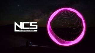 Different Heaven - Feel Like Horrible (feat. Sian) [NCS Release]