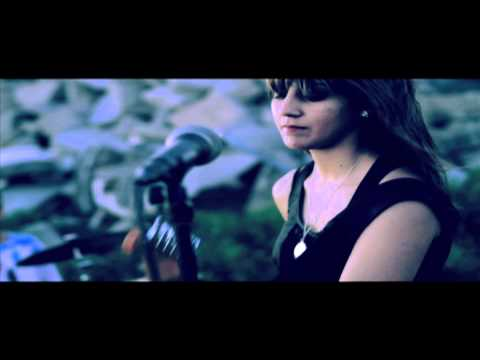 Society Falls-Fall To Pieces Official Music Video