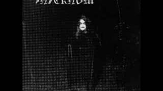 Infernum - The Ancient Order