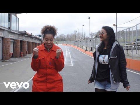 Music Videos In Real Life - Calvin Harris - Summer