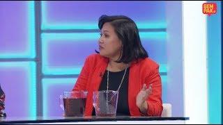 Video Tanya Dr Imelda Episod 1 : Berpantang selepas Bersalin MP3, 3GP, MP4, WEBM, AVI, FLV Agustus 2019