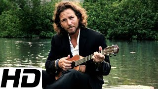 Eddie Vedder Society Music