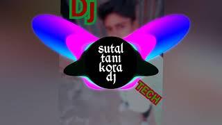 Dj Sandeep Babu Hi Tech
