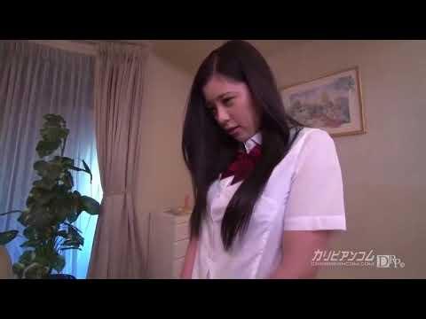 Nữ sinh lần đầu bán dâm Risa Shimizu | link full ở comment
